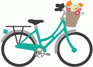 View Design #62881: bicycle