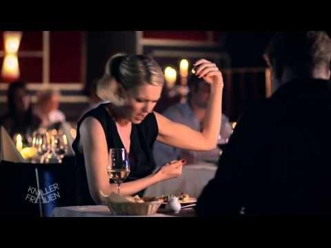 Winkfleisch - Knallerfrauen mit Martina Hill - YouTube