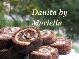 Girelle al cioccolato: le Vostre ricette | Cookaround