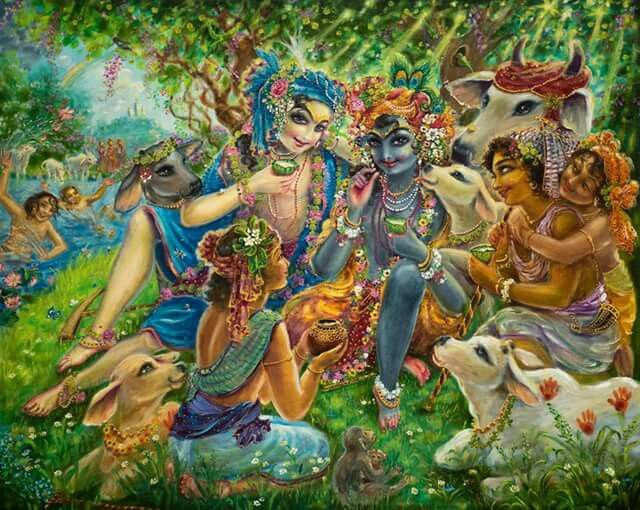 srimad bhagavatam canto 11 pdf