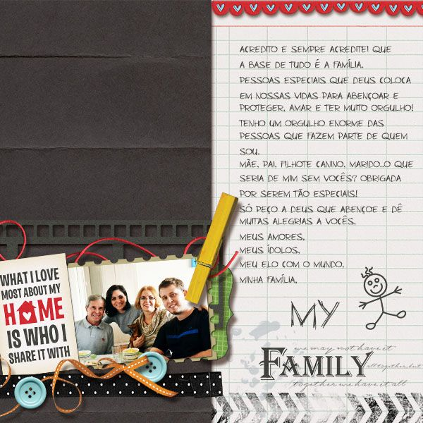 *My family Kit Blended Family by Mirelle Candeloro  Compre aqui / Buy here: DSB: http://store.digiscrappersbrasil.com.br/blended-family-bundle-by-mirelle-candeloro-pus4hs4o-ok-p-5699.html MSCRAPS: http://www.mscraps.com/shop/mirellecandeloro-blendedfamilybundle/ ELO7: http://www.elo7.com.br/blended-family-bundle/dp/34CFA8