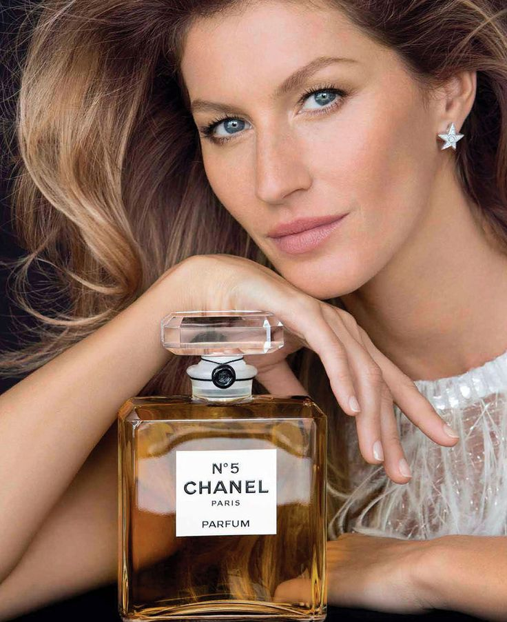 Chanel N°5 Chanel for women Pictures and fragrance reviews http://www.fragrantica.com/perfume/Chanel/Chanel-N-5-608.html