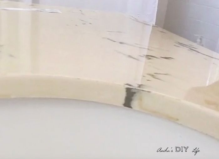 How To Remove Contact Paper, How To Remove Old Contact Paper From Cabinets