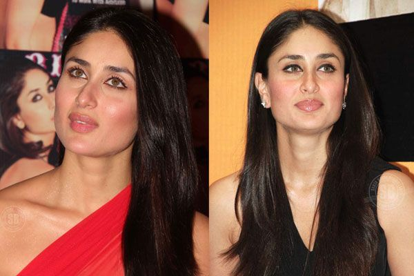 Expert Makeup Tricks to Make Your Face Look Thinner - BollywoodShaadis.com