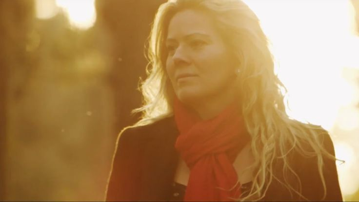 Melissa - Fallen Soldier (Mastering)