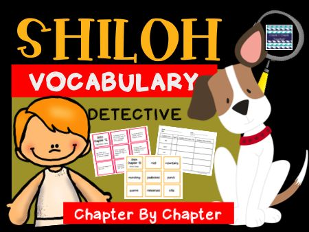 shiloh essay naylor This is a quick book summary and analysis of shiloh by phyllis reynolds  shiloh by phyllis reynolds naylor  brainpop english learn about five-paragraph essay.