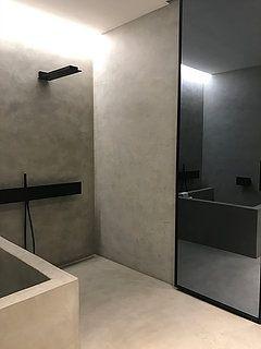 architecture dintrieur monaco emily neugarten interior design