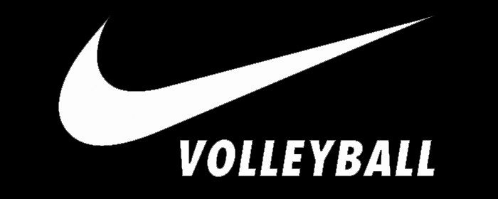 nike volleyball quotes - Google Search