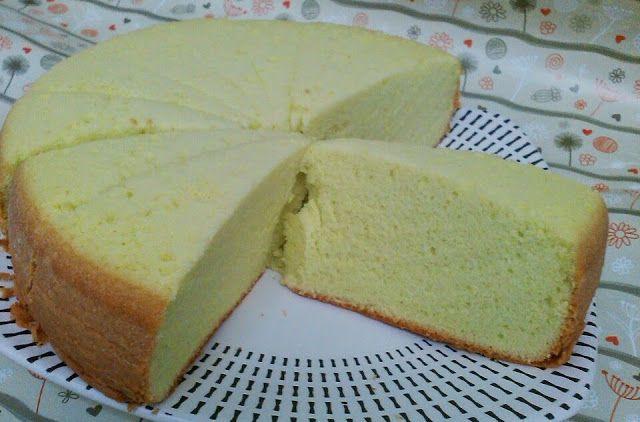 Ingin Buat Kue Bingung Tidak Punya Oven Yuk Buat Kue Bolu Dengan Magic Com Begini Cara Membuatnya Kue Bolu Kue Makanan