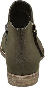 Buy Ankle Boots For Women | Deichmann