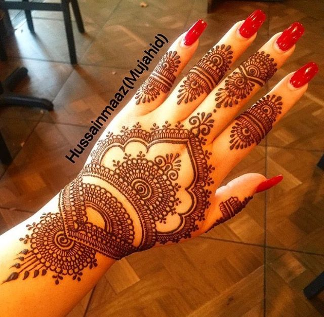1000 ideas about henna palm on pinterest henna natural