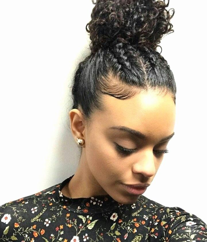 Images Of Short Hairstyles Beautiful Natural Hairstyles S Elegant Hot Wedding Hairstyles New Wedding In 2020 Natural Hair Styles Curly Hair Styles Long Hair Styles Men