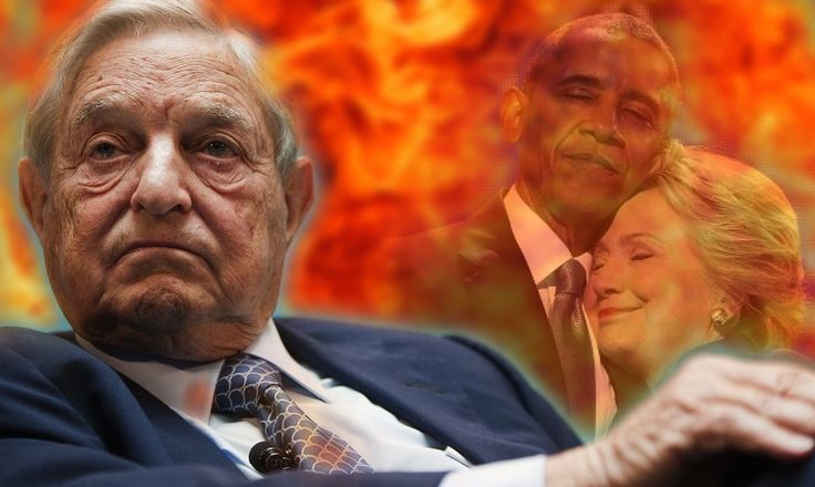 "Craigslist Ads are popping up around the United States showing recruitment for full-time or part-time ""protesters"" against the Trump Presidency. In general, history indicated all of these sinister paid-for violent groups lead back to one man…George Soros. The latest, in Seattle. Los Angeles New York We will expose this evil maniac and his every move. Support the Trump Presidency and help us fight Liberal Media Bias. Please LIKE and SHARE this story on Facebook or Twitter.   Share on…"