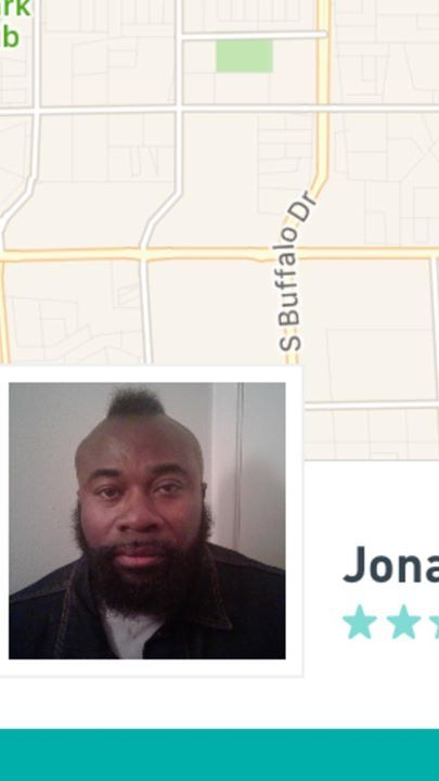 i pity the fool that doesn't use postmates!