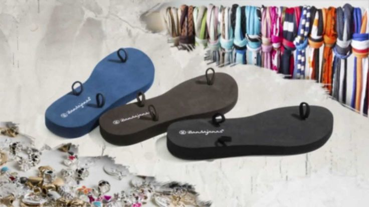 Bandajanas - De losbandige slipper