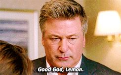 """28 Jack Donaghy Quotes That Will Make You Miss """"30 Rock"""""""