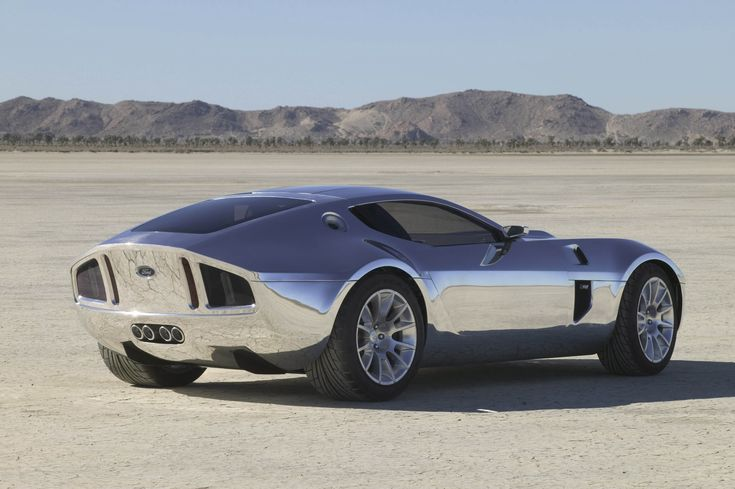 ford-shelby-gr-1-concept-07.jpg (4000×2661)