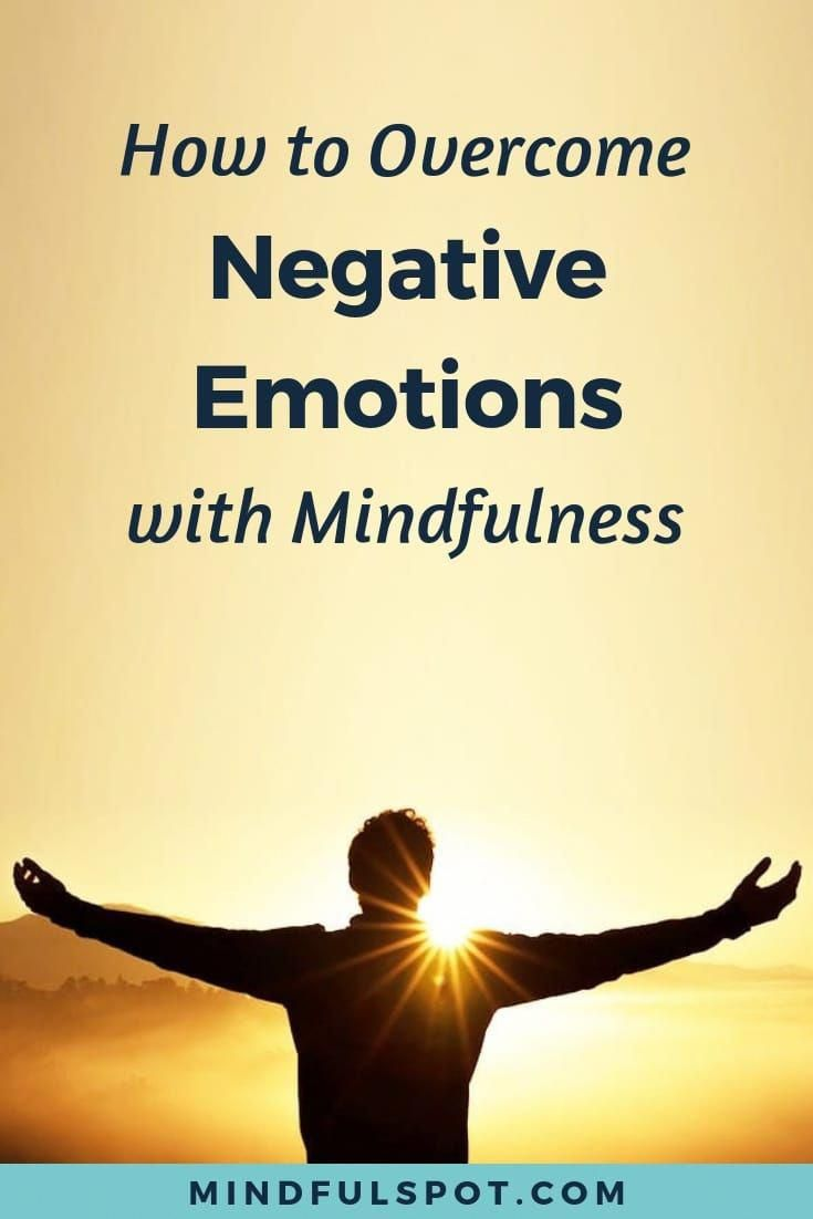 Want to learn how to deal with negative emotions using mindfulness? Check out this 5-step process of emotional healing taught by famous mindfulness teacher Thich Nhat Hanh. Click through to read the post. Mindfulness for beginners.   MindfulSpot.com #mindfulspot #mindfulness #meditation #selfcaretips #stressrelieftips #wellbeing #healthyhabits #MeditateDailyItsTheOnlyWay