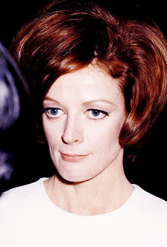 320 best maggie smith images on pinterest maggie smith