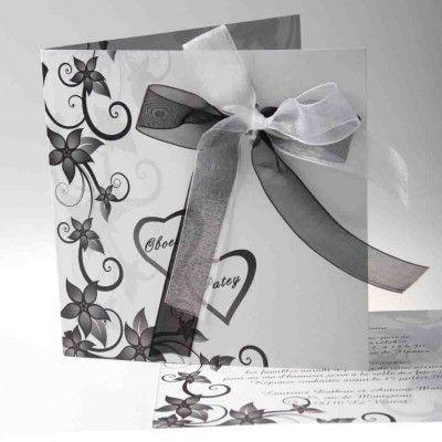 faire part mariage discount faire part mariage pas cher - Faire Part De Remerciement Mariage Pas Cher