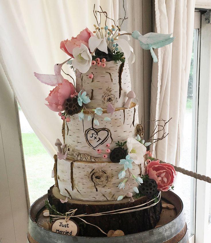 wedding bakeries in sacramento ca%0A microsoft resume sample templates