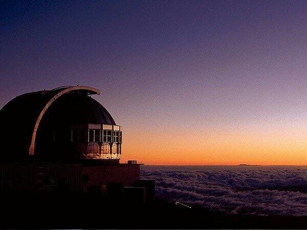 ハワイ島/マウナ・ケア(ハワイ) pic.twitter.com/pNdCMxVgNY