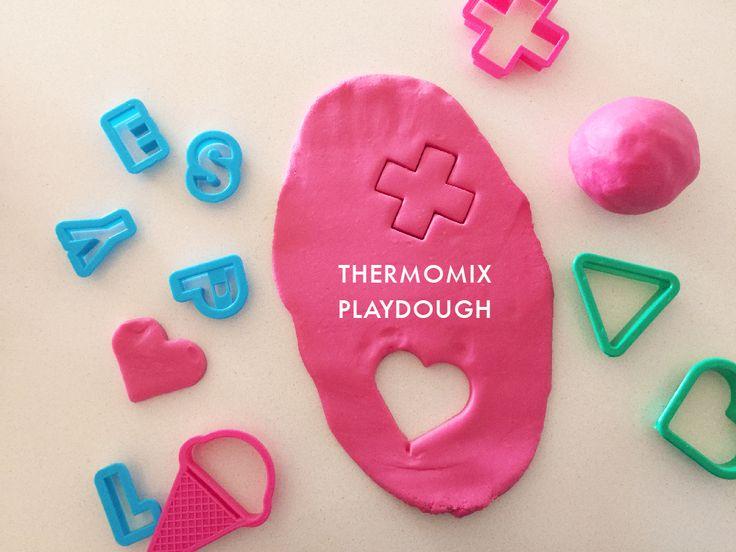 thermomix-playdough