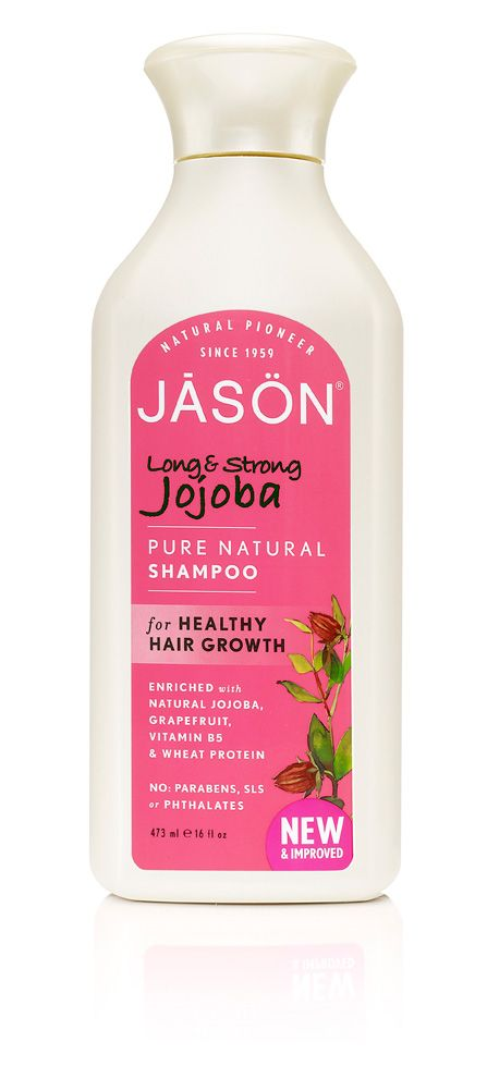 Natural Hair Growth Products | long-and-strong-jojoba-shampoo-for-healthy-hair-growth.jpg