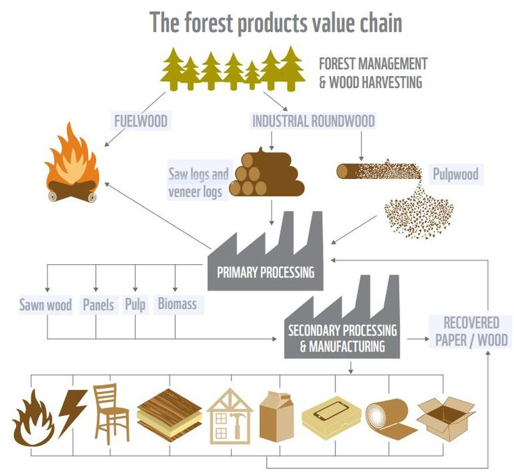build a bear value chain A good business model yields value propositions that are compel-  cases, markets may not even exist, so entrepreneurs may have to build organizations in order to.