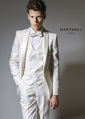Hartnell