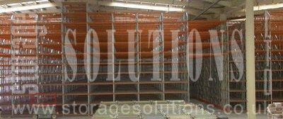 Storage Solutions Ltd #storage #solutions,storage,solutions,solution,shelving #manufacture,pallet #racking #manufacturer,pallet #racking,shelving,zamba,spur,twinslot,long #span,longspan,rack,racking,linbin,linbins,swindon,oxfordshire,oxon,wiltshire,england,uk,archive,lintray,lockers,plastic #containers,bins,mezzanine #floor,storage #solutions #ltd,apex,linvar,factory,bench,benches,production,industrial #equipment,truck,trolley,two #tier,consultant,warehouse,installation,safety…