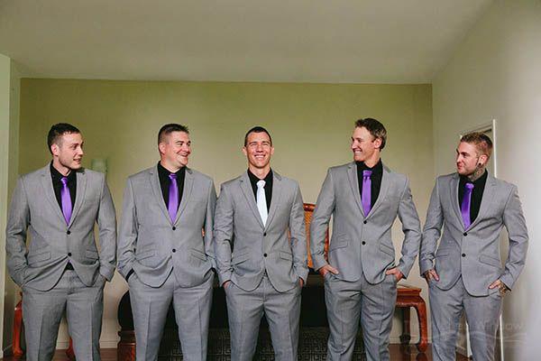 best 25 grey suit wedding ideas on pinterest grey suits