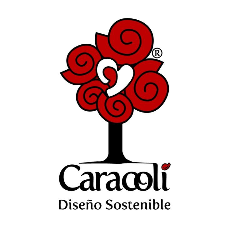 Caracolí (Colombia)