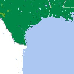 Cell Phone Coverage Maps Best 4g Lte Network Coverage Area Cricket