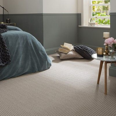 STAINMASTER® carpet is Australia's most trusted carpet brand. Food and drink stain resistant, easy to clean, soft and durable carpet. Explore our website for inspiration and to choose carpet colours and textures.