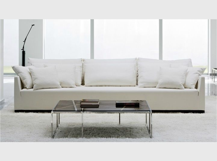 baltus furniture. baltus collection betty furniture