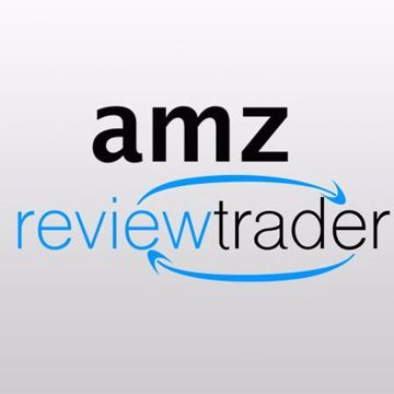 Periodically, we'll post up free items from AMZ Review Trader. If you haven't heard of this program yet, please read this blog post to get familiar! It's a great program to receive both free and heavy discounts on FULL-SIZED products. —————————- Go to the Product List, and sort by Price (Lowest First) to see all …