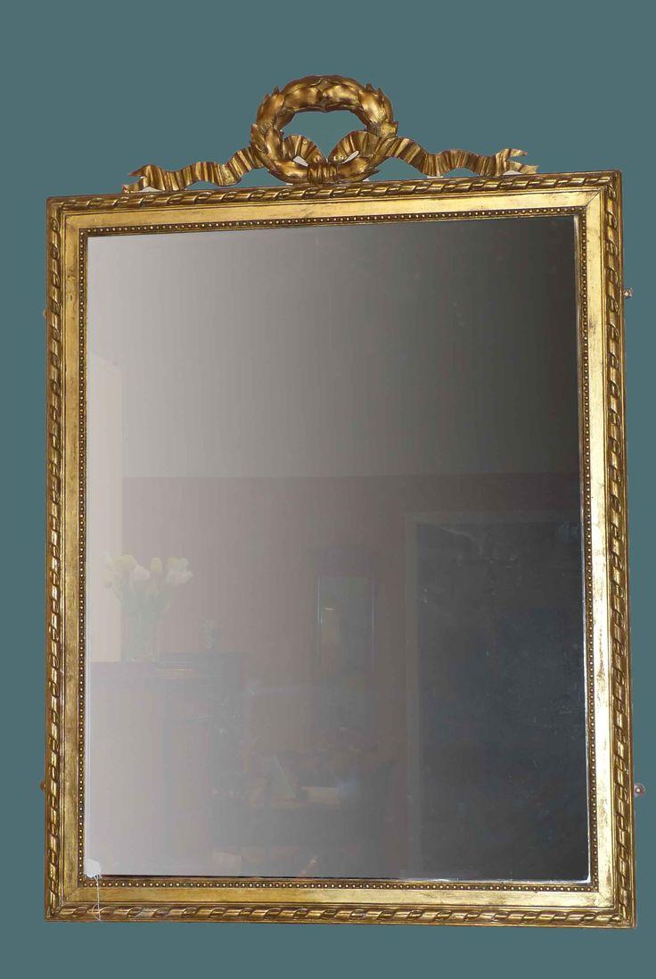 15 best images about espejos anticuarium on pinterest - Espejo veneciano antiguo ...