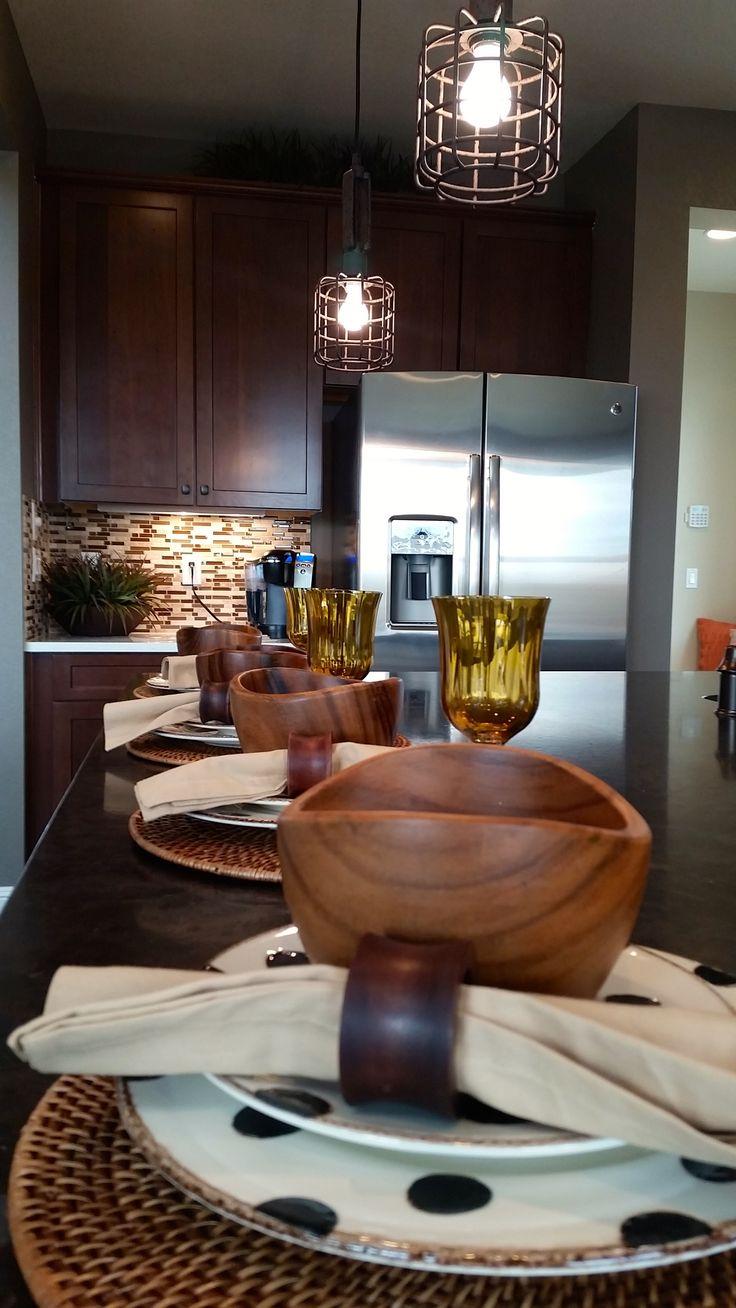 44 best leyden ranch images on pinterest | ranch, denver and new homes