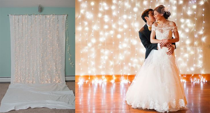 20 best Prom Photo Shoot Ideas images on Pinterest Photo location, Prom photos and Photo shoot
