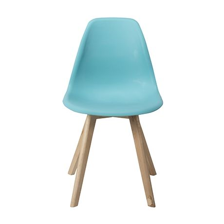 Eva Dining Chair   Freedom Furniture and Homewares