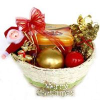 Buy online unique Christmas gifts for brother through FnP. Ferns n Petals offers a wide range of Christmas Gifts for brother and you can get it at home and send to worldwide with free shipping. http://www.fnp.com/flowers/christmas-gifts-for-brother/--clI_2-cI_3028.html