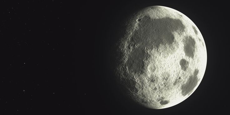 """In what has to be one of the strangest declassifications, three Apollo astronautson 1969's Apollo 10 mission heard """" strange music """" while passing over"""