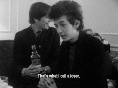 Either Be Groovy Or Leave Man Bob Dylan Pinterest