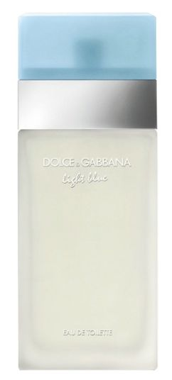 Dolce & Gabbana 'Light Blue' http://rstyle.me/n/nef9spdpe loveeeee this