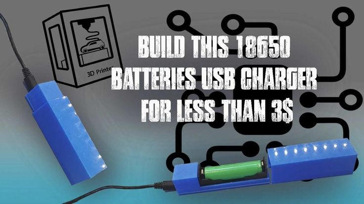 #VR #VRGames #Drone #Gaming DIY - How to build a 18650 batteries charger for less than 3$ tutorial (TP4056) (3D printing series) 18650, 18650 battery, 18650 battery charger, 18650 charger, 18650 charger diy 3d printer, 3d printer, 3d printing, Aliexpress, anet a8, batteries, Battery, build, charger, cheap charger, cheapest 18650 charger, diy, do it yourself, do it yourself projects, Drone Videos, electronics, electronics basics, Electronics Projects, electronics tutorial, Ge