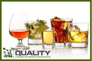 Zu viel Alkohol getrunken? Kein Problem mit unseren Tipps gegen Kater: Wie Du…