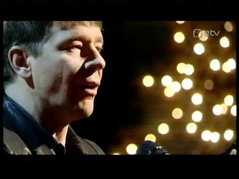 Tuulevaiksel ööl - Liisi Koikson, Marko Matvere (2009)