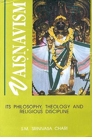 24 best books i have read or are reading images on pinterest this scholarly book on one of the oldest living religions of india tracing the basic fandeluxe Image collections