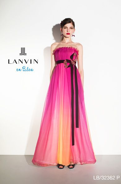 LB-32362 (Pink)